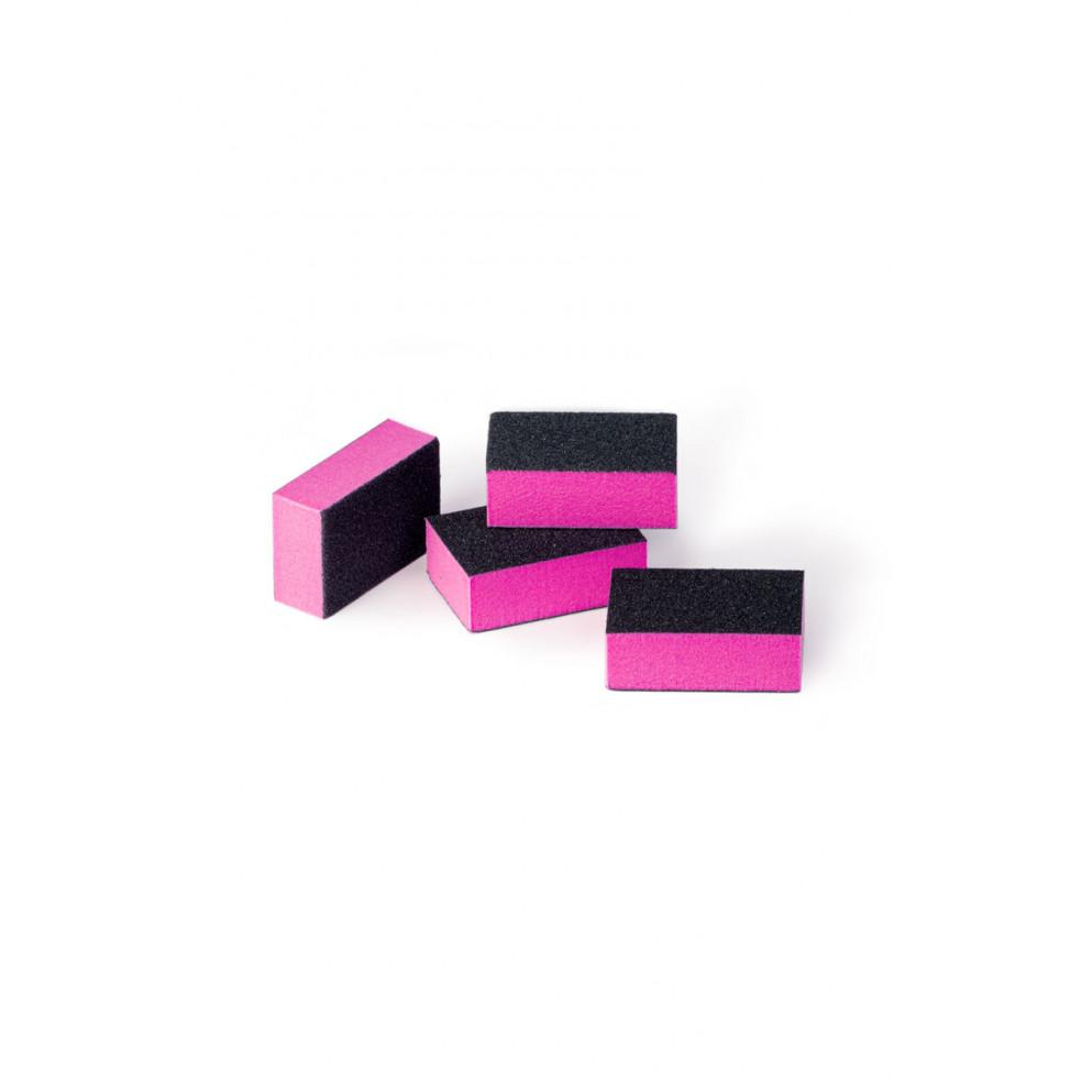 NaiLac buffer block