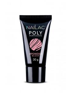 Poly Acryl&Gel #Powder...