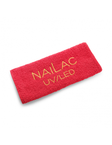 Ręczniczek NaiLac